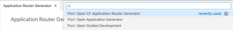 Command%20to%20generate%20application%20router%20configurations