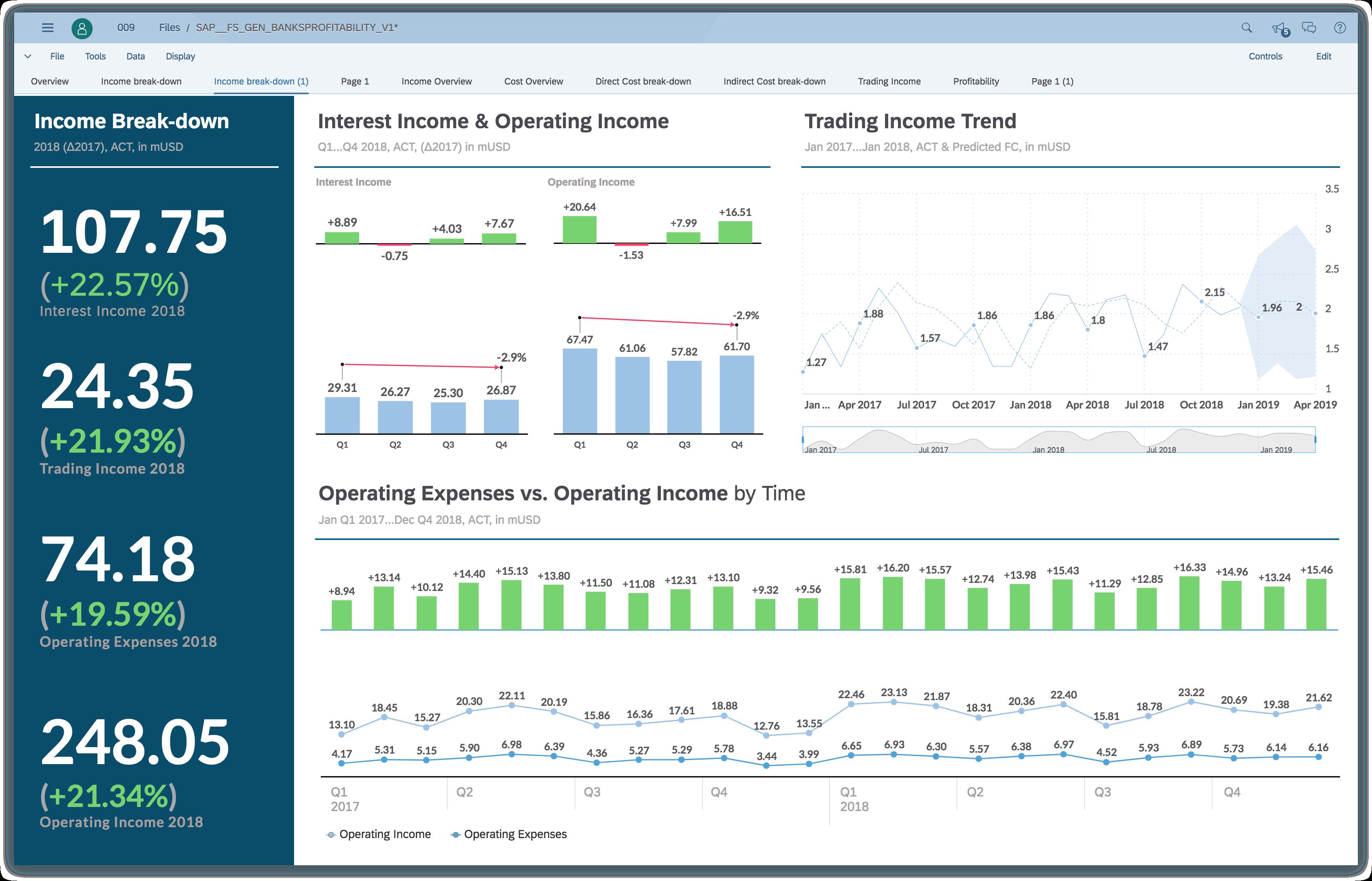 SAP%20Analytics%20Cloud%20Expert%20Series