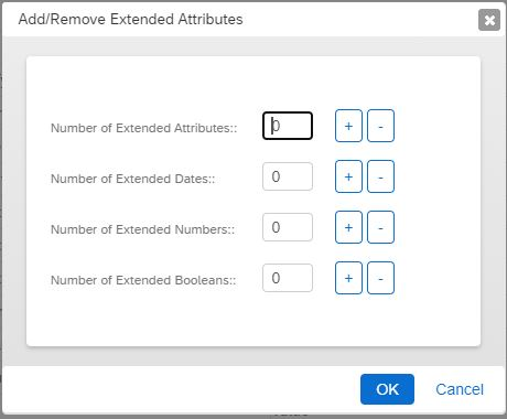 Adding%20Extended%20Attributes