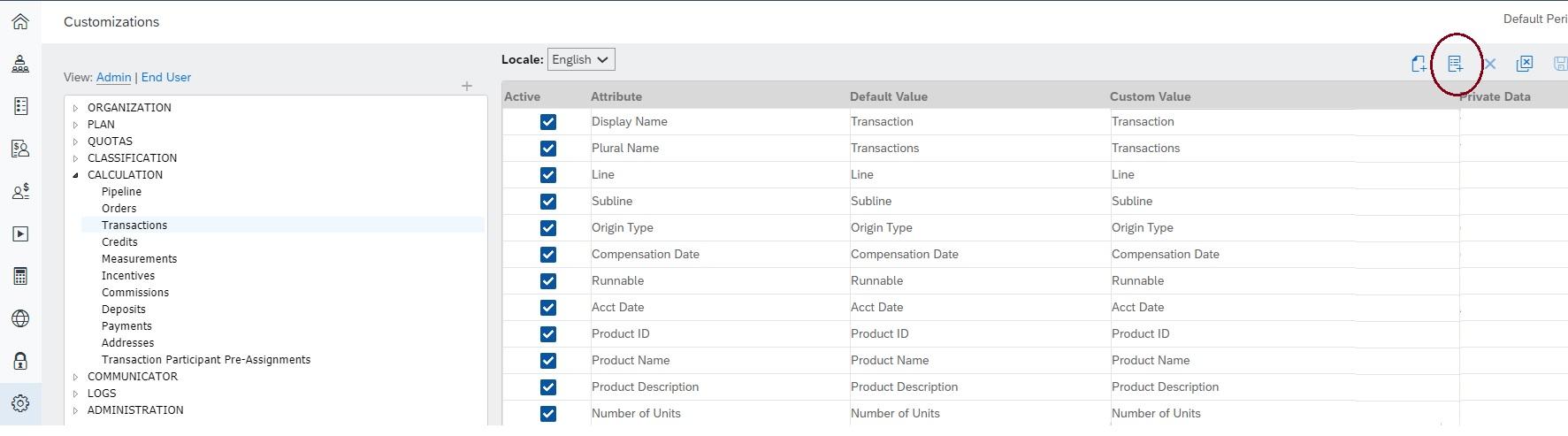 Customization%20workspace