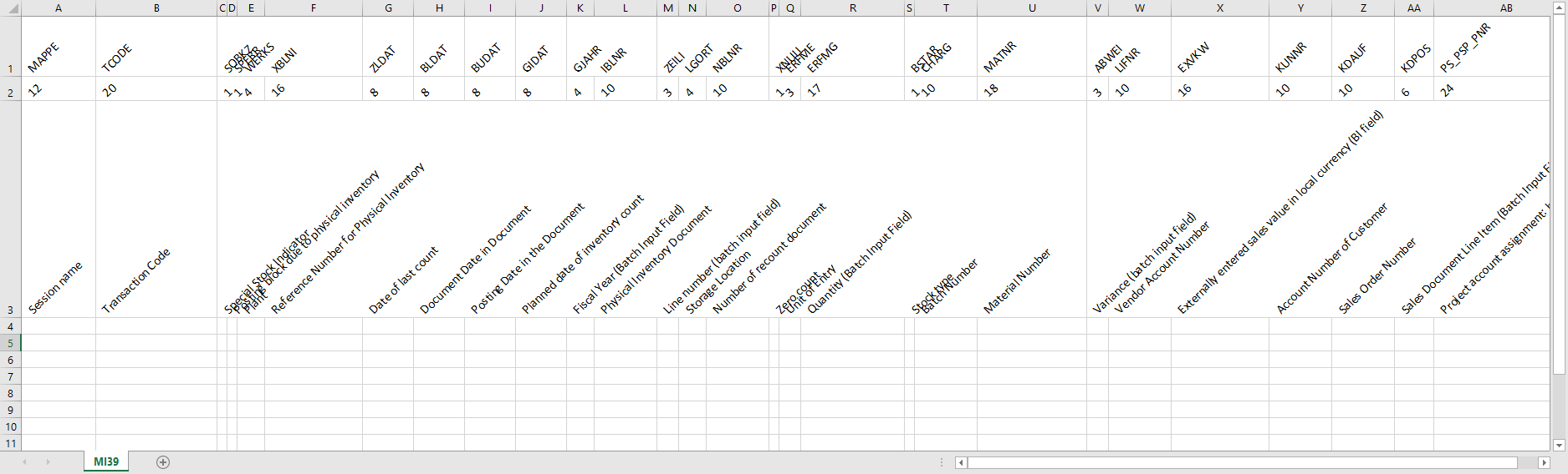 Excel%20File%20with%20BISEG%20Structure