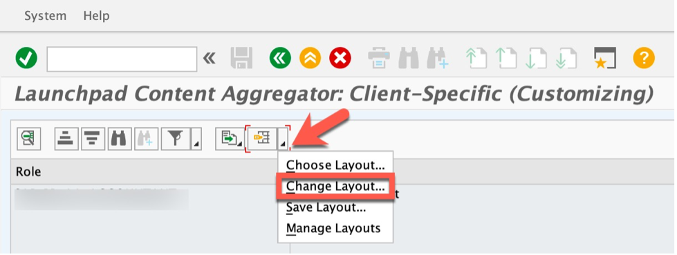 Change%20Layout...%20menu%20button%20appears%20in%20the%20table%20toolbar