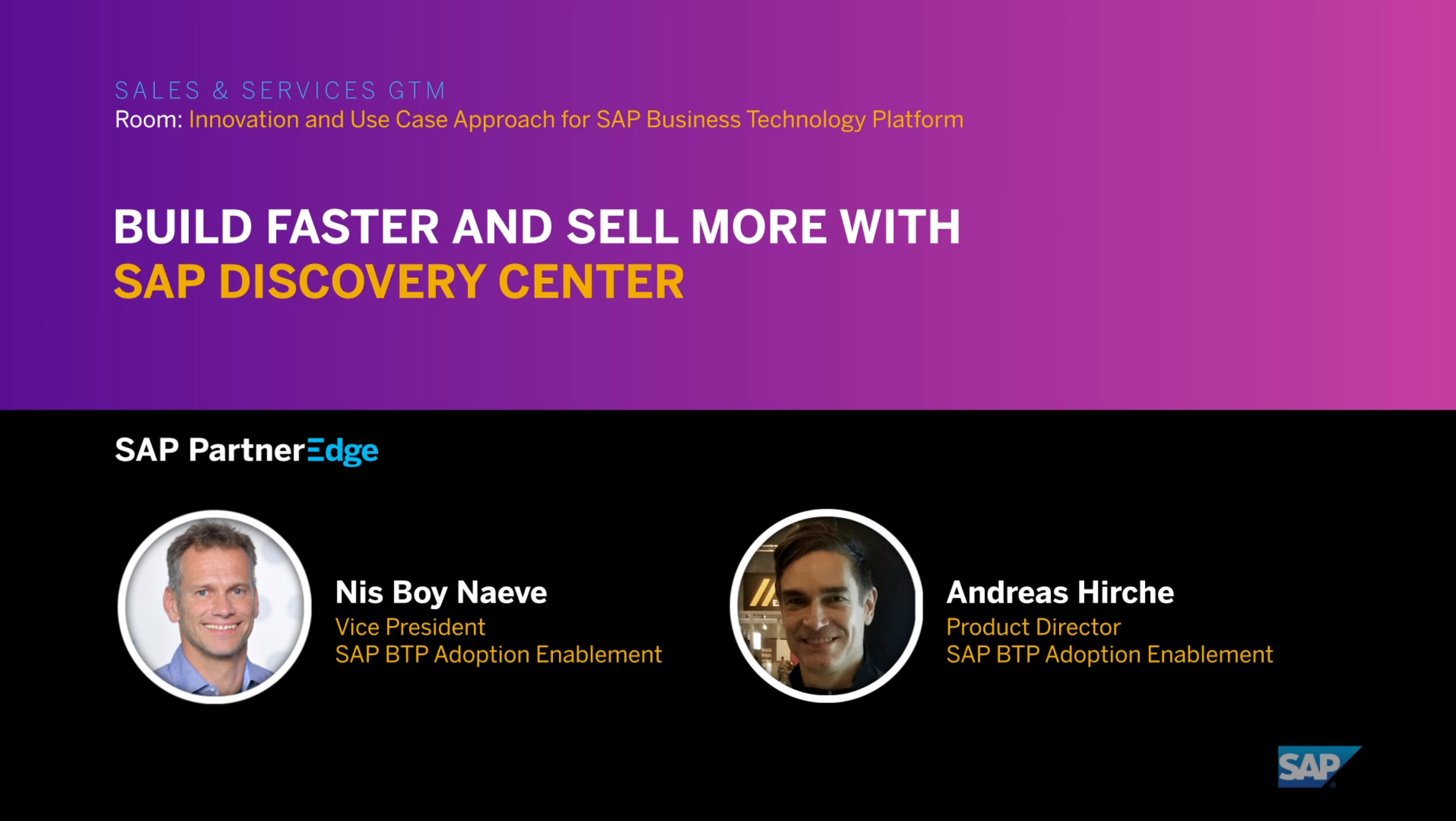 Session%20Title%3A%20Build%20faster%20and%20sell%20more%20with%20SAP%20Discovery%20Center%2C%20Contacts%3A%20Nis%20Boy%20Naeve%20and%20Andreas%20Hirche