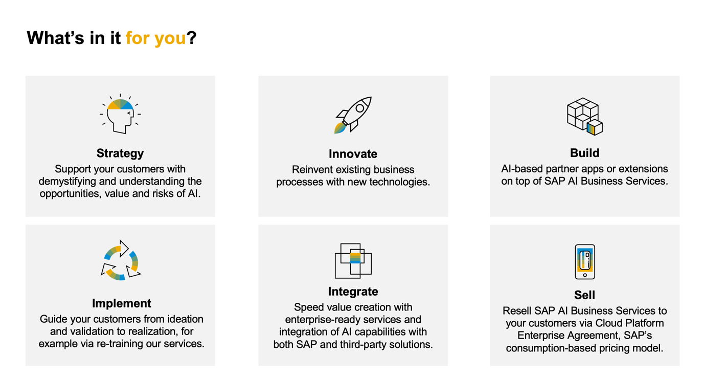 What%u2019s%20in%20for%20Partners%20with%20SAP%20AI%20Business%20Services%3F