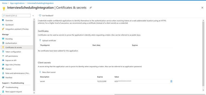 Certificates%20-%20Secrets