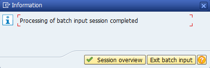 Session%20Done