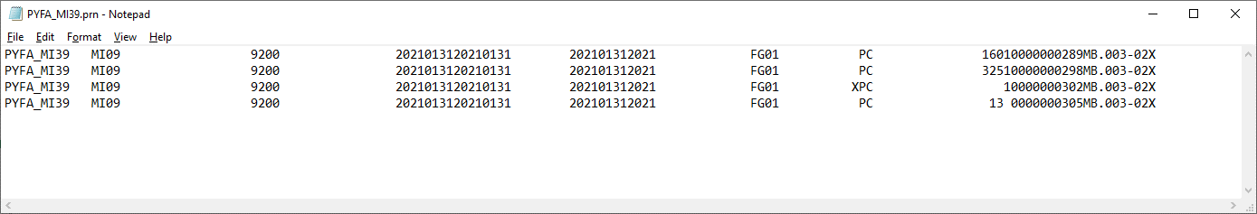 Open%20with%20Notepad