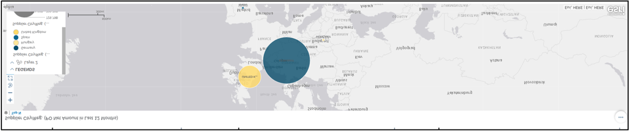 Geospatial%20Map%20for%20Purchasing%20and%20Spend%20Analytics