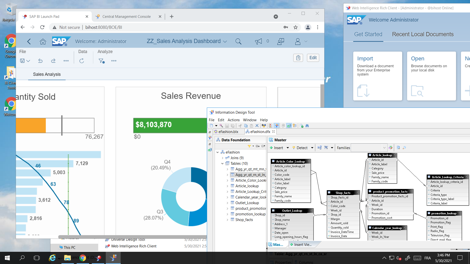 SAP%20BI%204.3%20SP1%20on%20SAP%20CAL