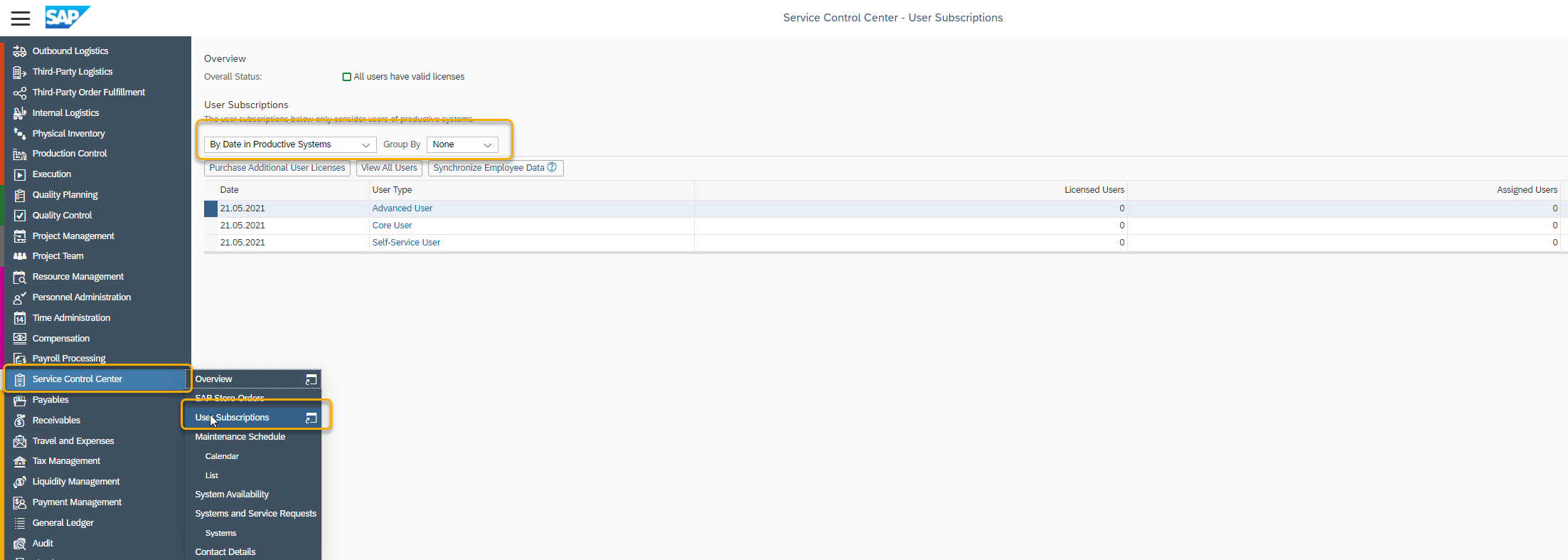 Service%20Control%20Center%20User%20subscription%20001