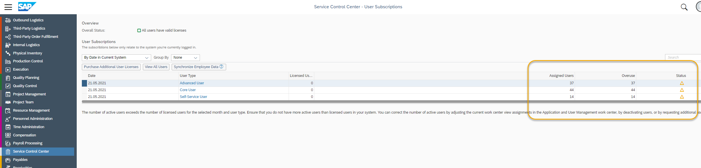 Service%20Control%20Center%20User%20subscription%20003