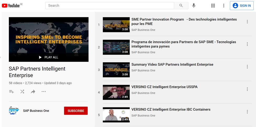 YouTube%20SME%20Partner%20Innovation%20Success%20Videos
