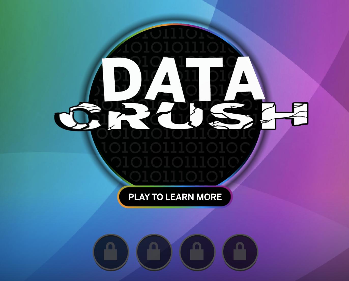 Click%20to%20play%20Data%20Crush