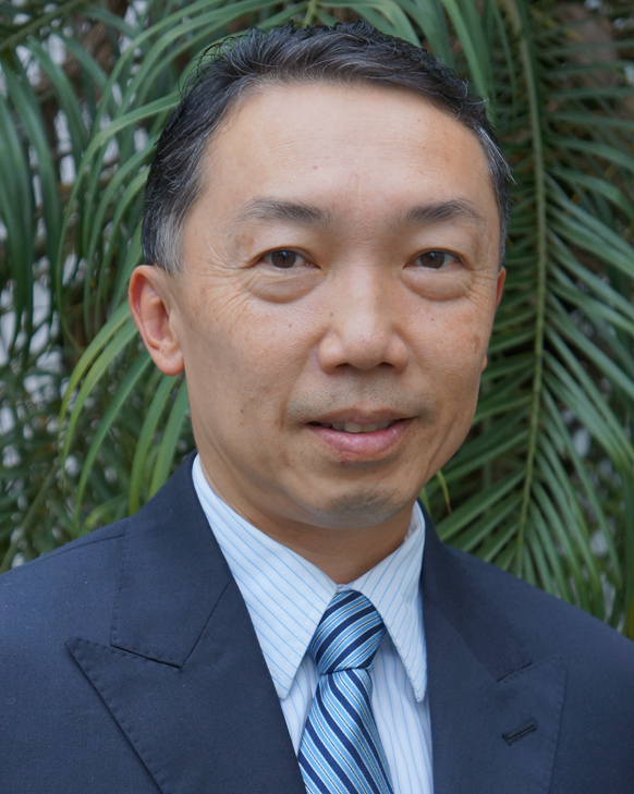Takashi%20Taniguchi