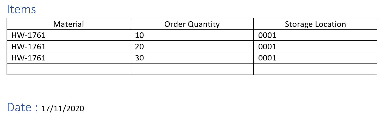 PDF%20sample