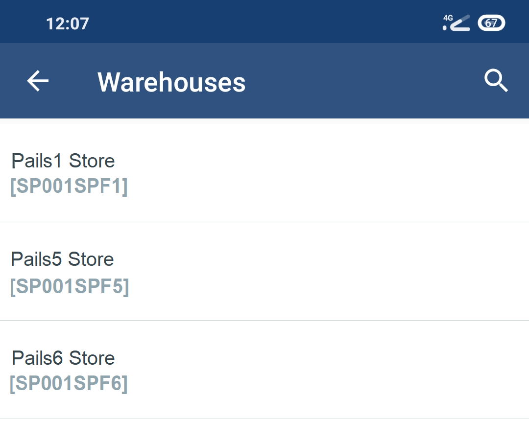 Mobile%20screenshot%20showing%20restricted%20warehouse