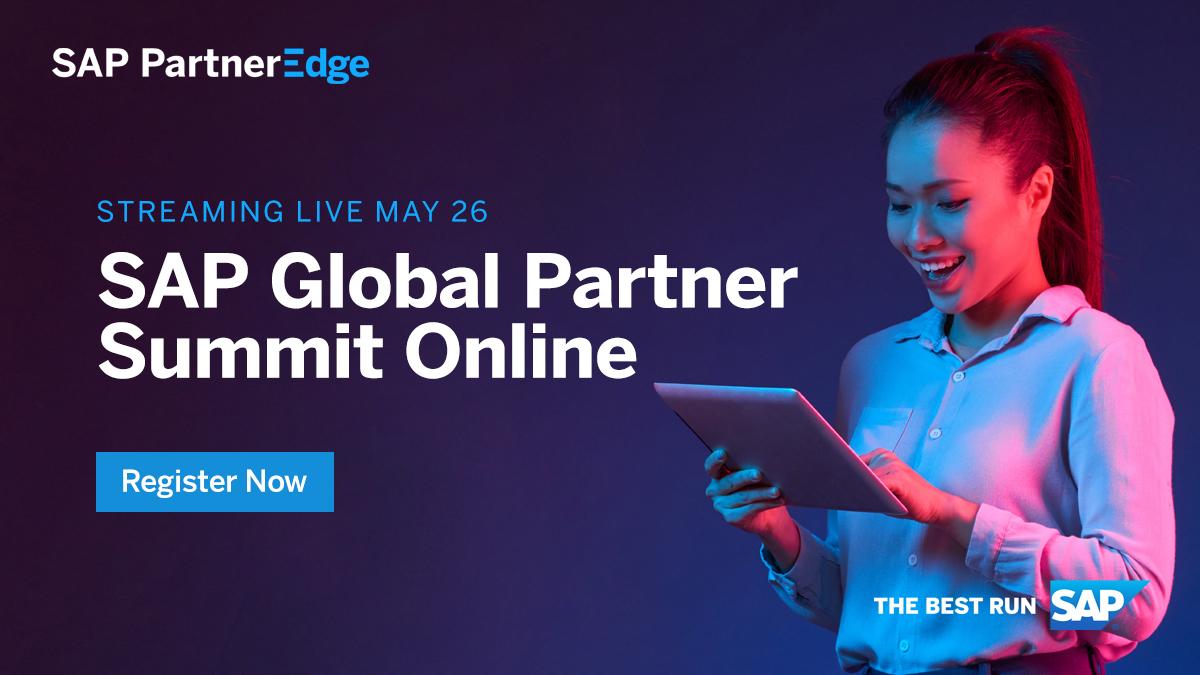 SAP%20Global%20Partner%20Summit%20online