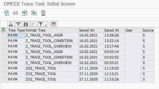 The%20initial%20screen%20of%20the%20DMEEX%20Trace%20Tool