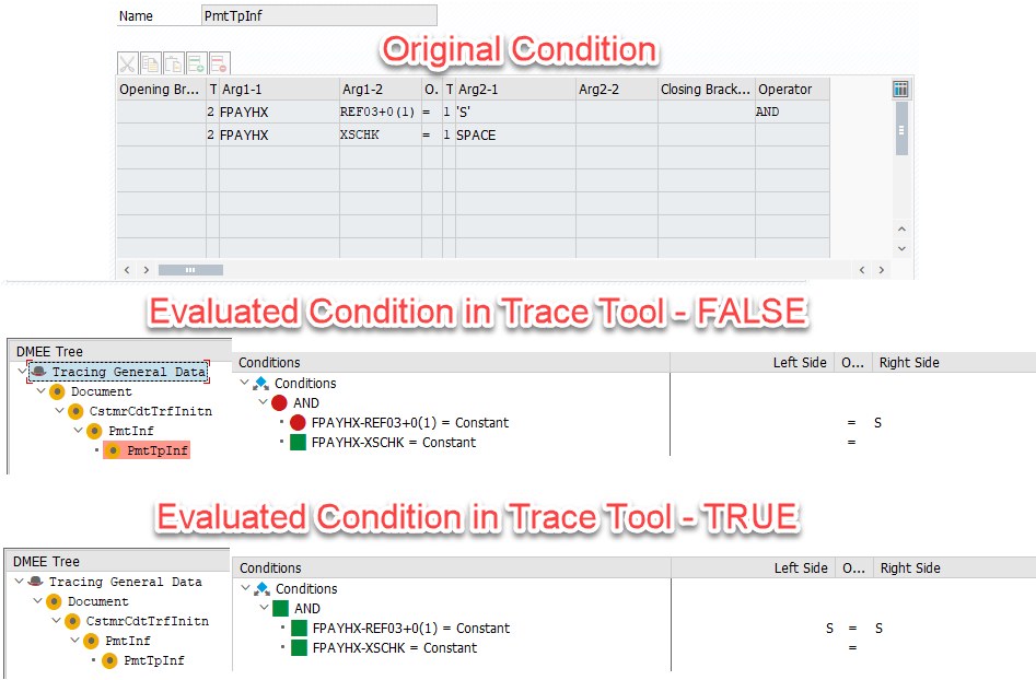 Condition%20evaluation%20in%20the%20DMEEX%20Trace%20Tool