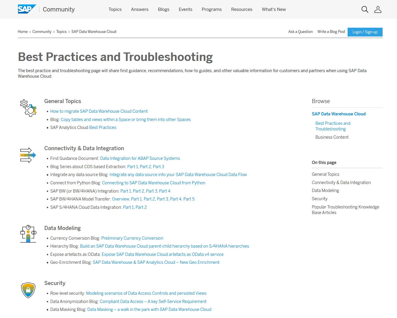 Best%20Practices%20and%20Troubleshooting