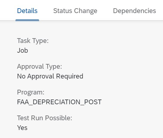 Testrun-Possible-flag%20of%20Closing%20Tasks%20of%20type%20Job