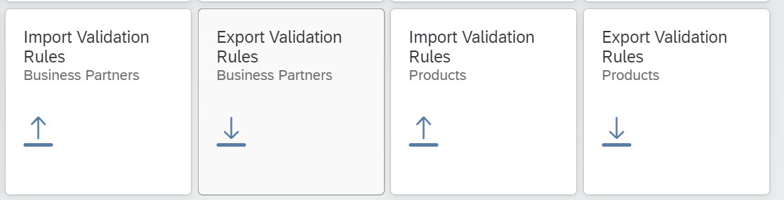 SAP%20MDG%20Apps%20to%20Export%20and%20Import%20Rules