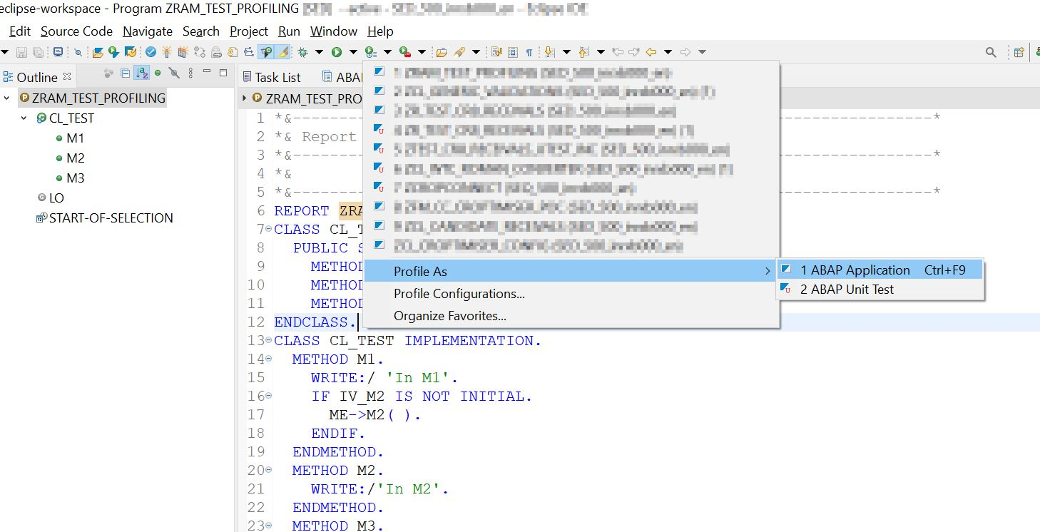 From%20the%20ABAP%20Program