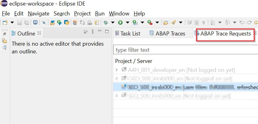 ABAP%20Trace%20Request%20view
