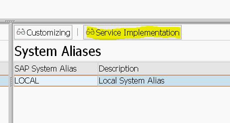 Service%20Maintenance%20-%20Service%20Implementation