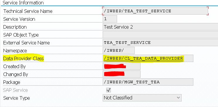 Service%20Implementation%20-%20Data%20Provider%20class