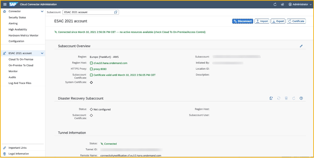 SAP%20Cloud%20Connector%20successfully%20installed%20and%20configured