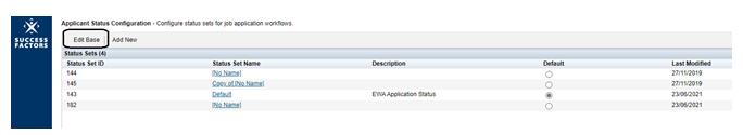 Applicant%20Status%20Configuration