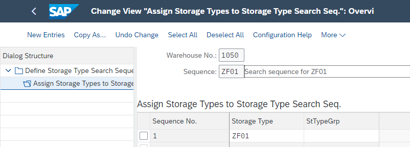 Figure%205.%20Specify%20Storage%20Type%20Search%20Sequence