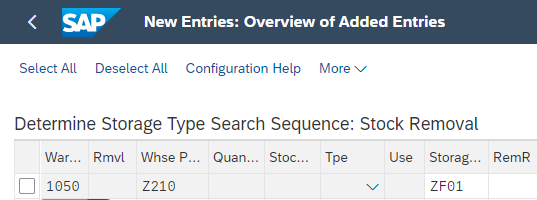 Figure%206.%20Determine%20St.%20Type%20Search%20Seq.%20for%20Stock%20Removal