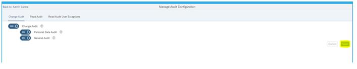 Manage%20Audit%20Configuration