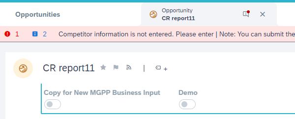 Validation_message
