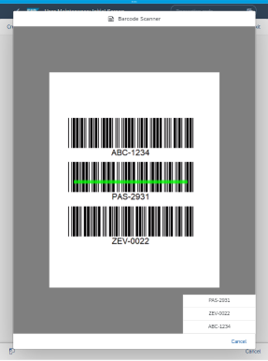 You%20can%20now%20select%20which%20barcode%20to%20scan%20if%20several%20are%20available.