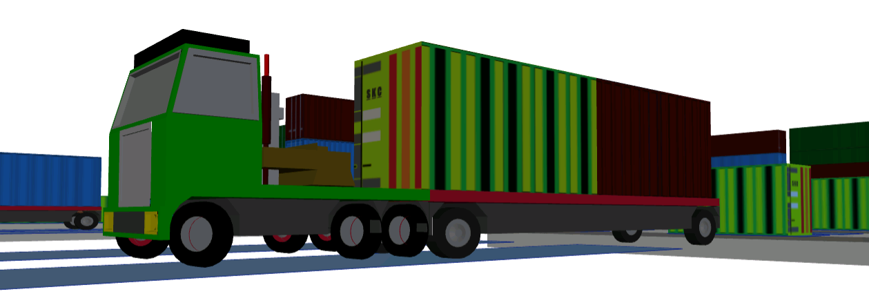 Truck%20TU%20loaded%20with%20Trailer%20TU%20and%20two%20container%20TUs%20for%20sequential%20loading%20or%20unloading%20controlled%20by%20SAP%20YL%20system