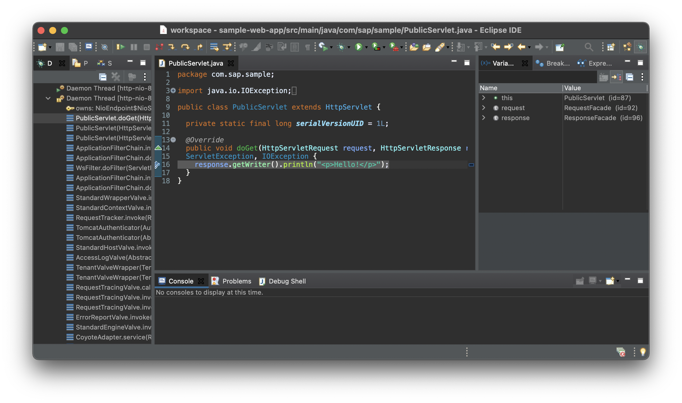 Debug%20the%20locally%20deployed%20application%20from%20within%20Eclipse%20IDE