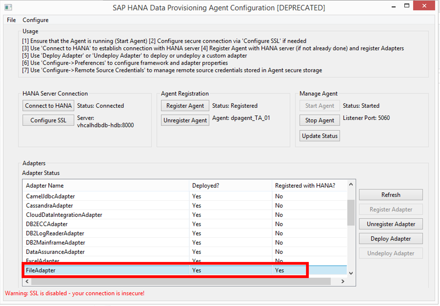 File%20Adapter%20deployed%20and%20registered%20with%20HANA