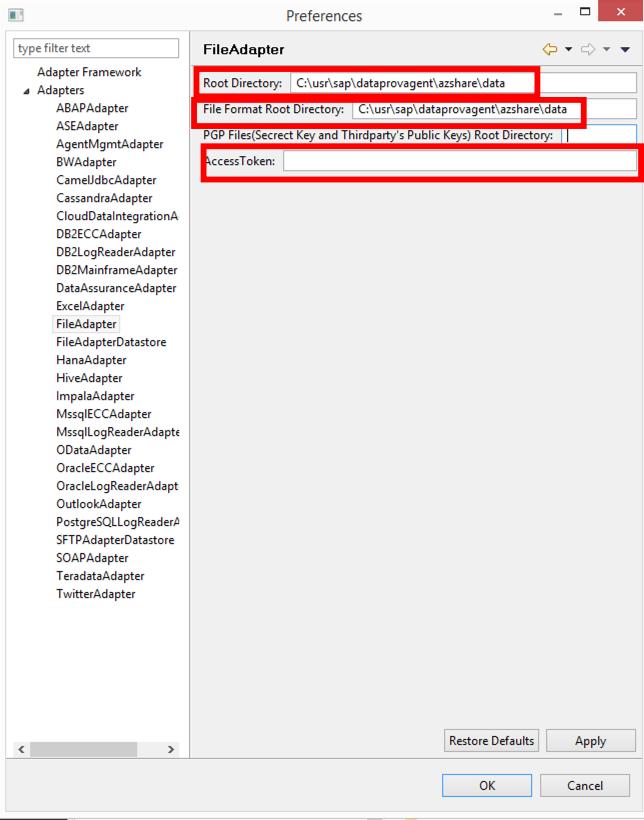 FileAdapter%20configuration