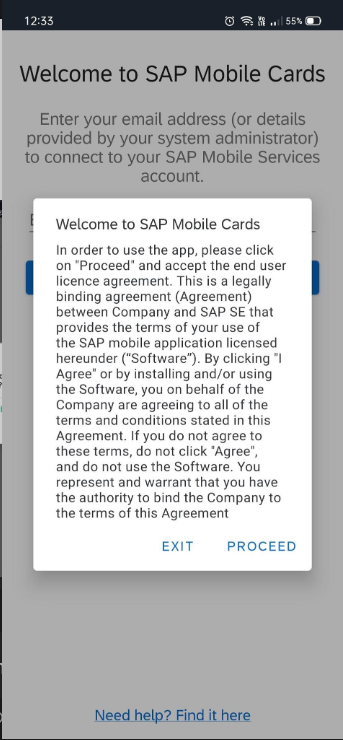 Welcome%20to%20SAP%20Mobile%20Cards