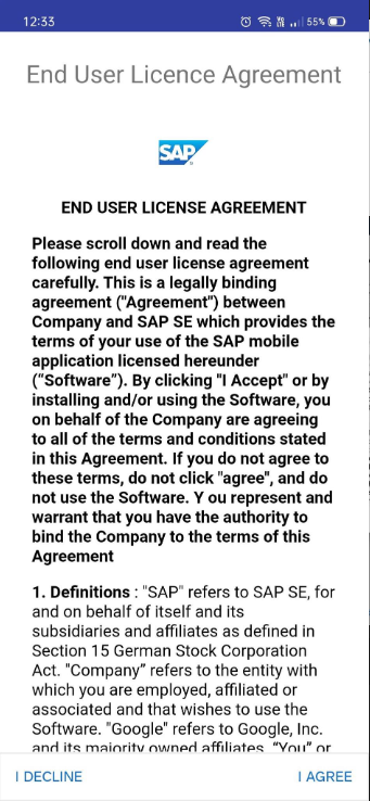 License%20Agreement