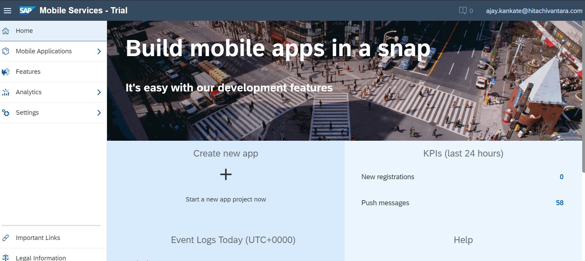 Mobile%20Services%20Cockpit