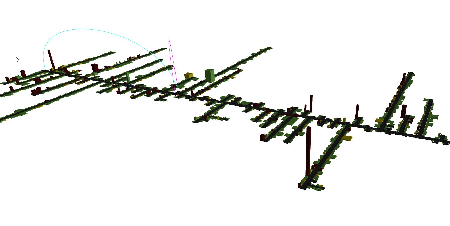 Street_map