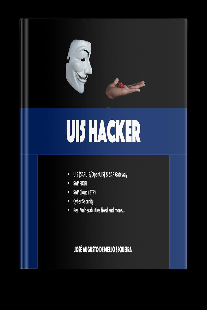 https%3A//ui5hacker.web.app/