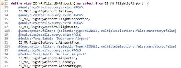 Custom%20CDS%20Query%20ZC_MR_FlightByAirport_Q