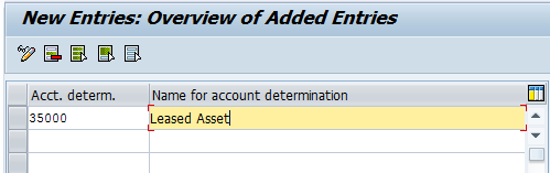 Account%20determination%20of%20Lease%20account