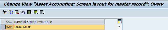 Screen%20layout%20for%20Lease%20account
