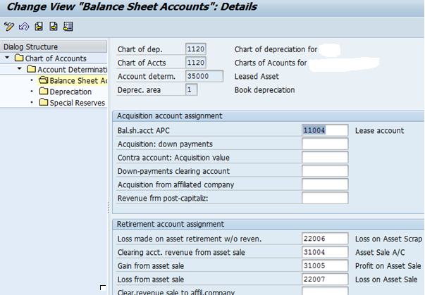 Assign%20the%20GL%20accounts
